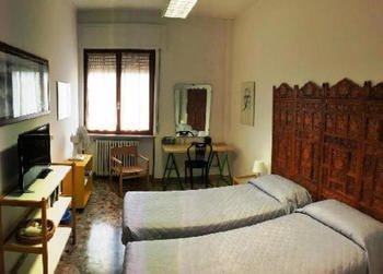 Bed and Breakfast Verona Brigo - фото 22