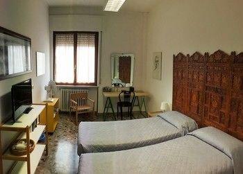Bed and Breakfast Verona Brigo - фото 23