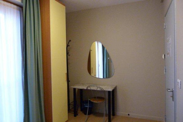 Ostello Torino - фото 11