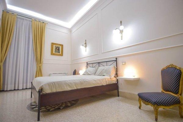 Palazzo Liguori - фото 1