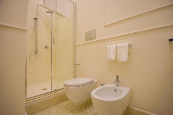 Palazzo Liguori - фото 3