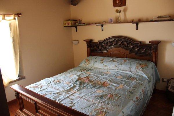 Villa Freg Acireale - фото 1