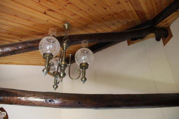 Villa Freg Acireale - фото 7