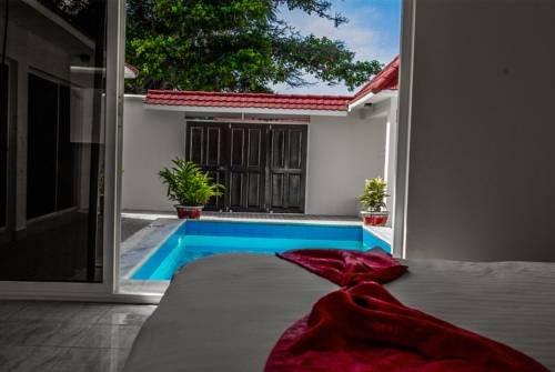 Kololi Beach Resort - фото 14