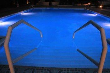 Kololi Beach Resort - фото 15