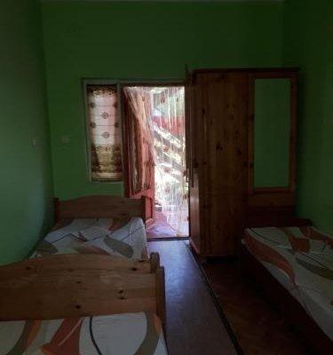 Dejavu Guest House - фото 13