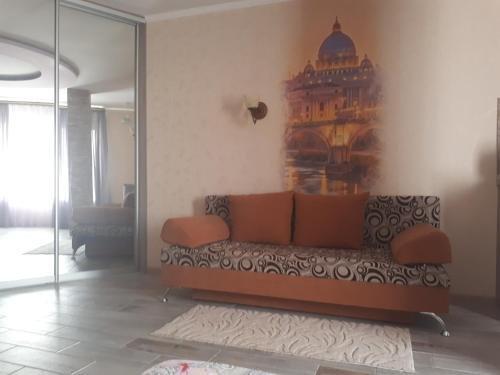 Dejavu Guest House - фото 14