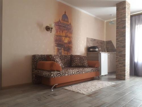 Dejavu Guest House - фото 21