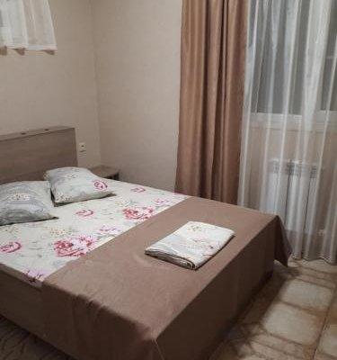 Dejavu Guest House - фото 3