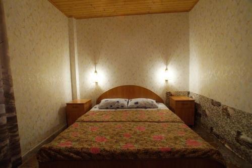 Dejavu Guest House - фото 6