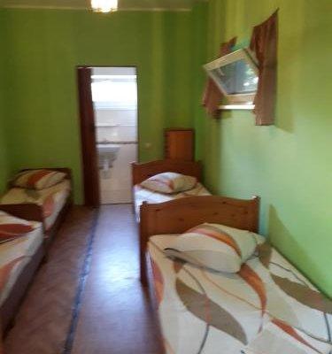 Dejavu Guest House - фото 7