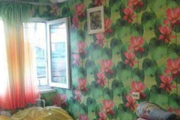 GUEST HOUSE AT KAMYSHOVAYA 10 - фото 3
