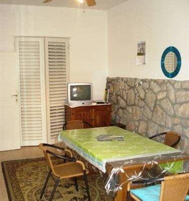 Rooms Kaja - фото 1