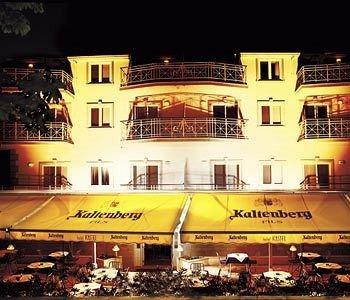 Hotel Kastel - фото 11