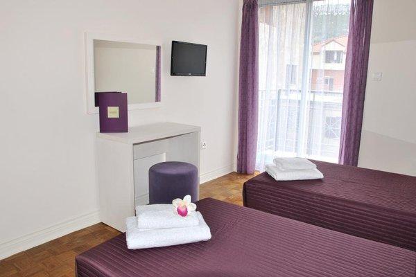 Hotel Kastel - фото 1