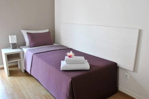 Hotel Kastel - фото 3