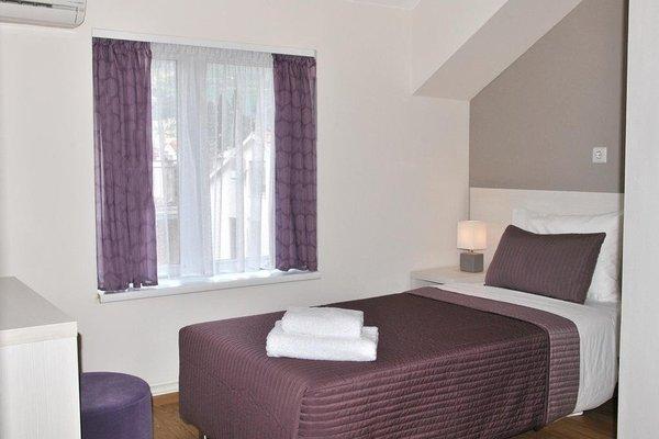 Hotel Kastel - фото 5