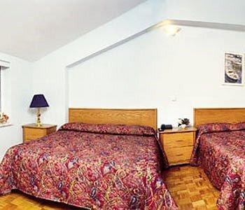 Hotel Kastel - фото 9