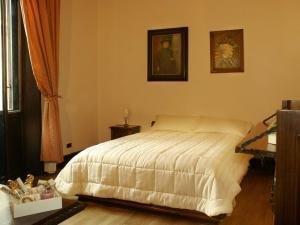 Гостиница «Casa Santangelo», Болонья