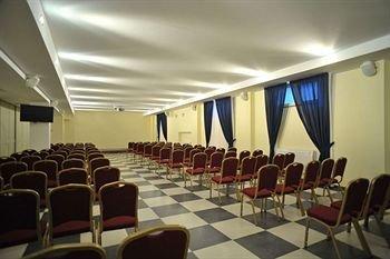 Villa Sofia - фото 15