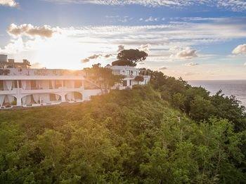 Hotel Paradise - фото 21