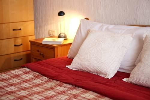 Residence Garda Resort Village - фото 2