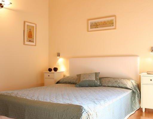 Residence Garda Resort Village - фото 4
