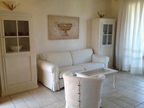 Residence Garda Resort Village - фото 7
