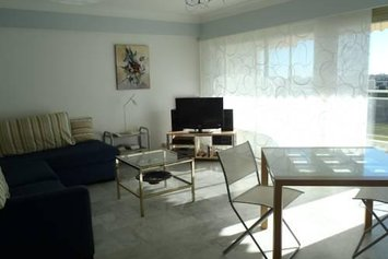 Appartement Palm Beach Cannes