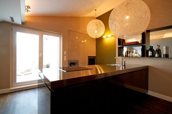 My Home in Vienna- Smart Apartments - Leopoldstadt - фото 16