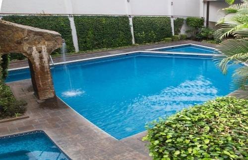 Radisson Hotel Del Rey Toluca - фото 22