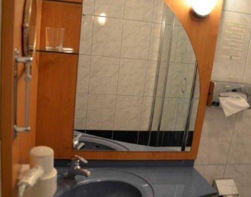 Hotel Gleiss - фото 10