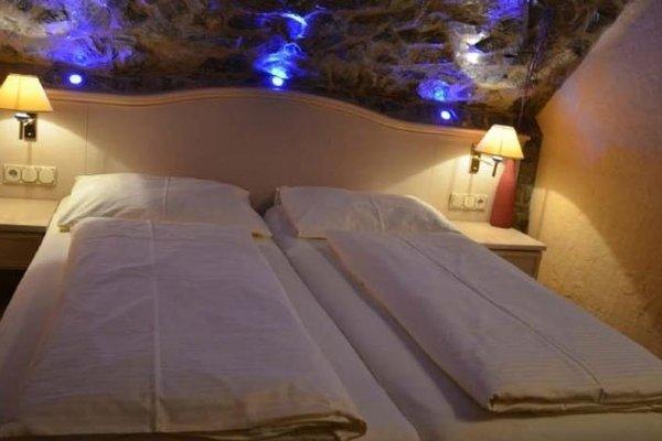 Hotel Gleiss - фото 3