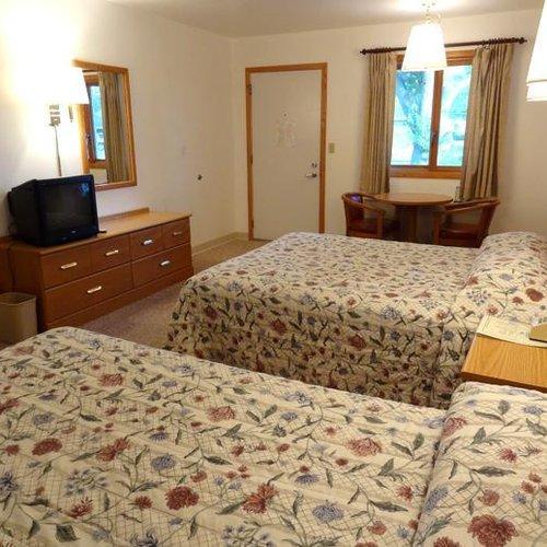 Photo of Cresco Motel