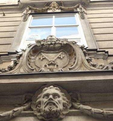 Melkerhof Appartements - фото 13