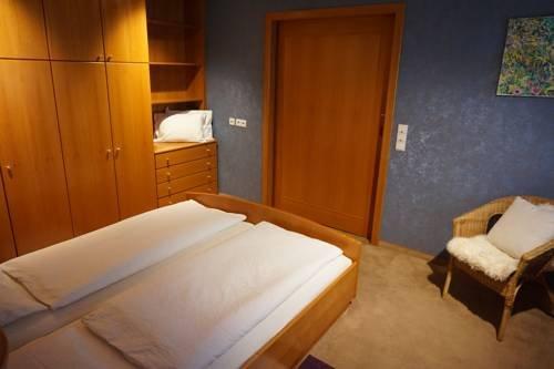 Melkerhof Appartements - фото 3