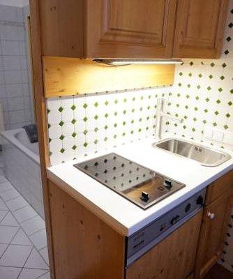 Melkerhof Appartements - фото 6