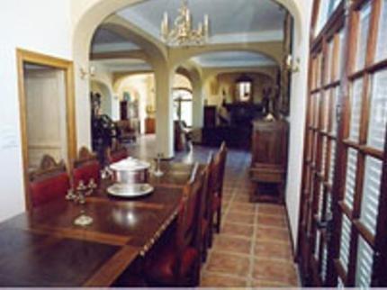 The Manor - фото 11