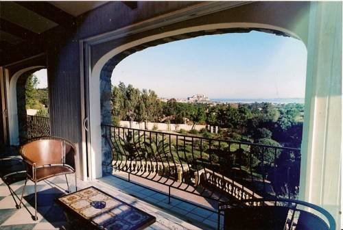 The Manor - фото 17
