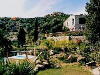 The Manor - фото 21