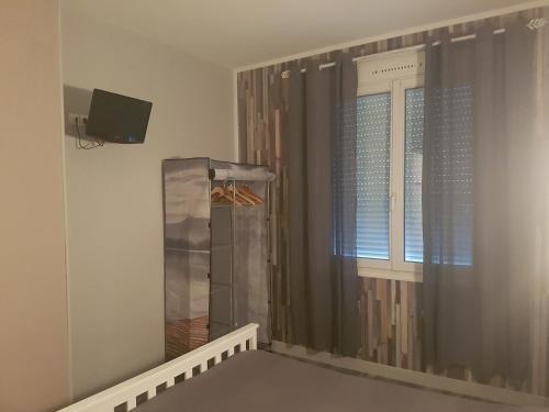 Hotel Bernieres - фото 20