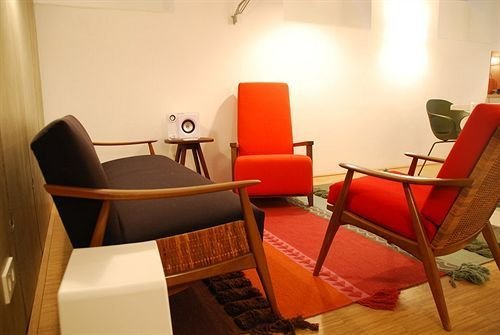 My Home in Vienna - Smart Apartments - Landstrasse - фото 9