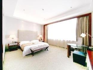 Mohe Suojin Hotel, Игнашино