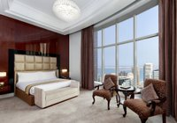 Отзывы Meliá Doha Hotel, 5 звезд