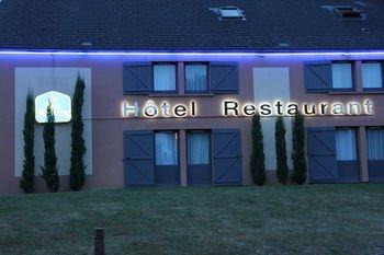 Best Western The Hotel Versailles - фото 17