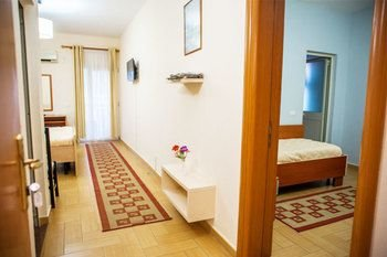 Vila Verde Beach Hotel - фото 18