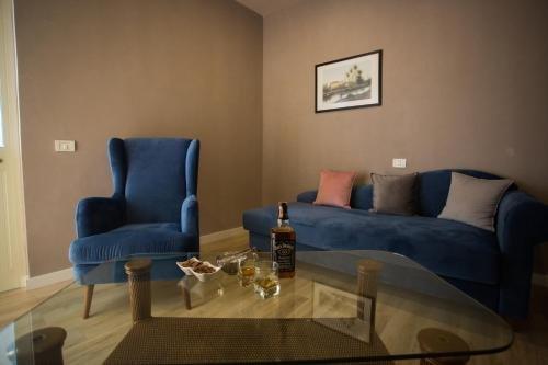 Vila Verde Beach Hotel - фото 7