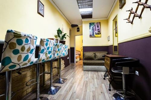 Residence Art Guest House - фото 19