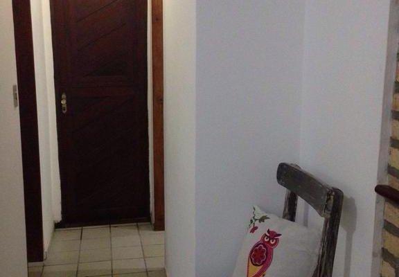 Hostel Flor de Caju - фото 19