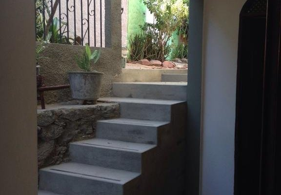 Hostel Flor de Caju - фото 21